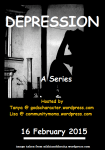 Depression Series