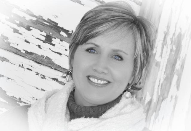 Lucille Zimmerman, LPC