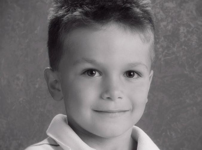 Ethan Grade 1 pic (3).jpg